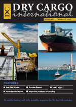 August 2009 Issue