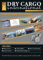 September 2016 Issue
