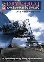2018 DCi Media Prospectus
