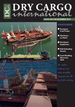 October 2010 Issue