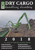Dry Cargo Handling Directory