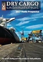 DCi 2017 Media Prospectus