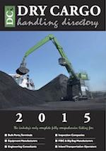 2015 Dry Cargo Handling Directory