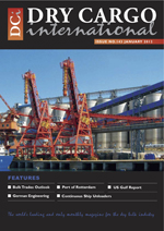 January 2012 Issue