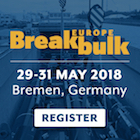 Brekbulk Europe 2018