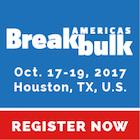 Break Bulk Americas