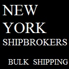 New York Ship Brokers
