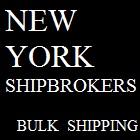 New York Ship Brokers