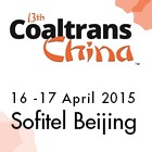 13th Coaltrans China