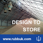 Rubb Buildings Ltd