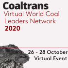 Virtual World Coal Leaders Network 2020
